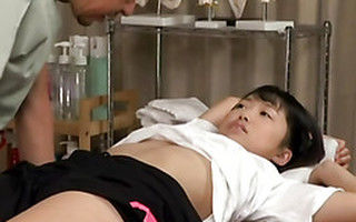 Young Asian porn videos